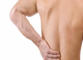 Back-Pain-Sports-Massage