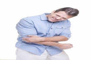 Golf-Elbow-Sports-Massage