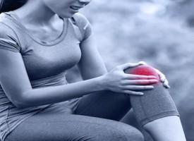 Knee-Pain-and-Damage-Sports-Massage