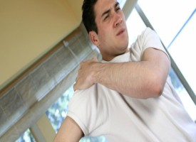 Rotator-Cuff-Sports-Massage
