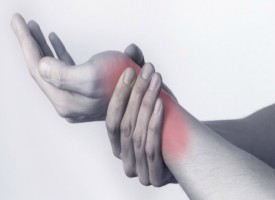Tendinitis-Sports-Massage