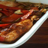 Saucy-Tomato-Ratatouille-with-Chicken