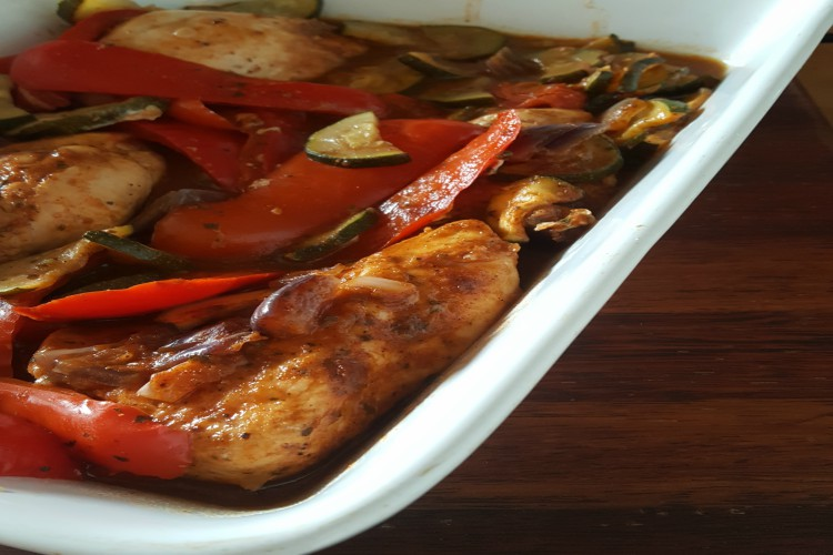Saucy-Tomato-Ratatouille-with-Chicken