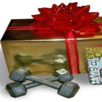 Fitness-christmas-gifts