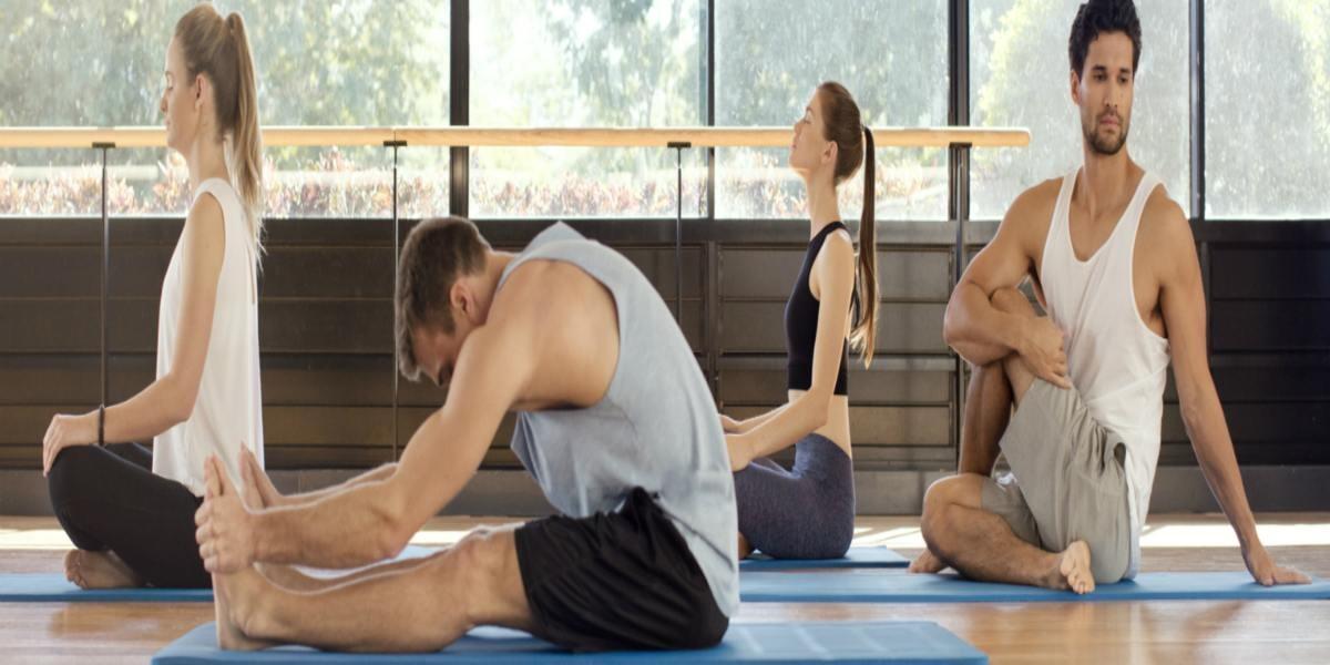 yoga-churchtown-dublin