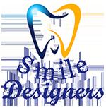 Smile Designers PC
