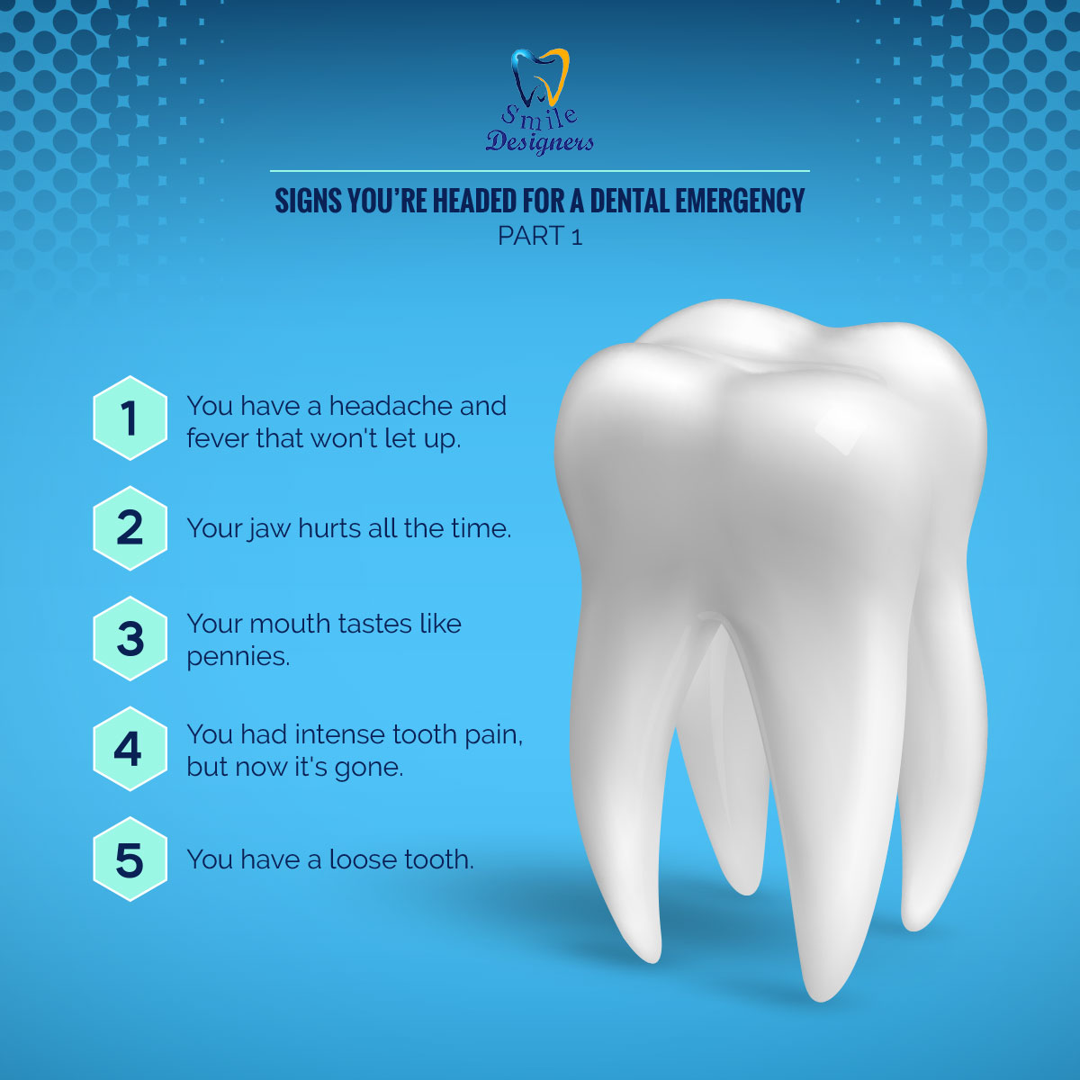 Signs-Youre-Headed-for-a-Dental-Emergency-Part-1-Infographic