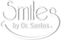 Smiles by Dr. Santos