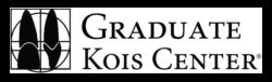 koislogograduate-250x76
