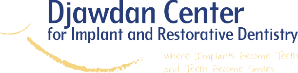 Djawdan Center for Implant & Restorative Dentistry