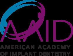 aaid-logo-250x191