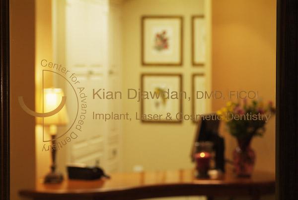 annapolis-dentist-office-dr-djawdan
