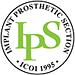 logo-ips-annapolis-dentures