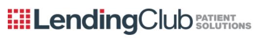 lc-logo-1