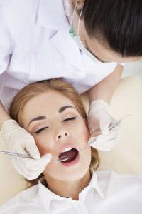 sedation-dentistry-annapolis