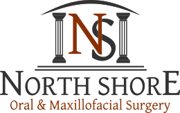 North Shore Oral & Maxillofacial Surgery