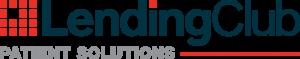 lendingclubpatientsolutions-logo