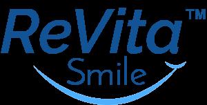 revita-smile-logo