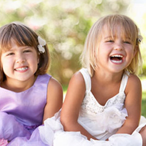 Gentle Family Dentistry-Children & Adults