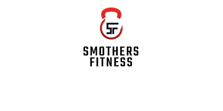 Smothers Fitness