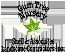 Snell & Associates Landscape Contractors
