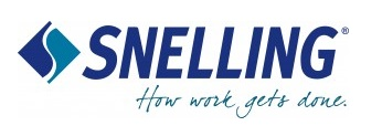 Snelling Staffing Northern Colorado