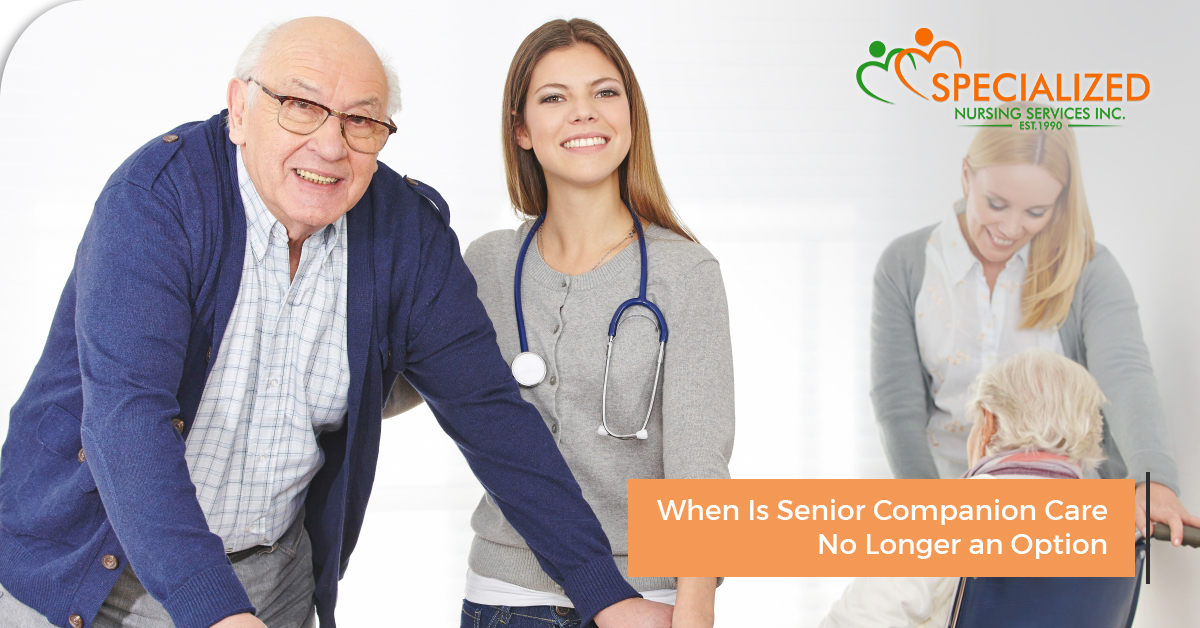 When-Is-Senior-Companion-Care-No-Longer-