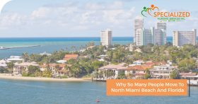Why-So-Many-People-Move-To-North-Miami-Beach-And-Florida