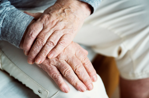 Caring-For-Aging-Parents-SNS-Nursing-