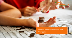paying for in-home care