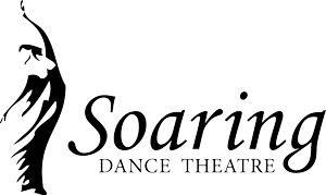 Soaring Dance Theatre