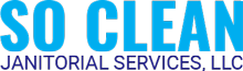 So Clean Janitorial Service LLC