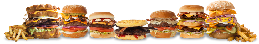 Background_Burgers2