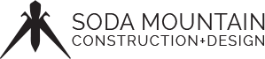 Soda Mountain Construction and Design