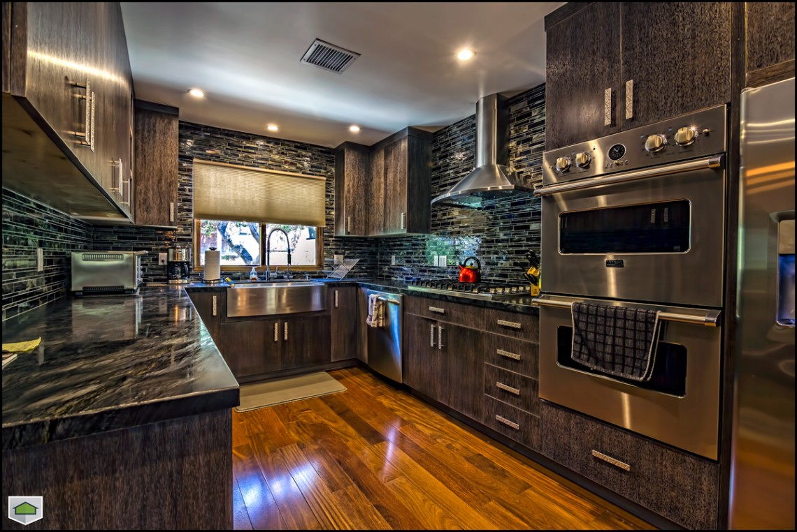 Kitchen Remodeling Bay Area | Kitchen Remodel Los Angeles | Kitchen ...