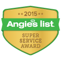 angies-list-super-service-2015