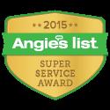angies-list-super-service-2015
