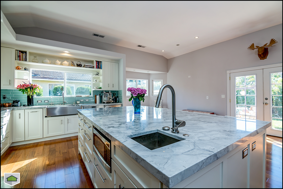 Kitchen Remodeling Bay Area | Kitchen Remodel Los Angeles | Kitchen ...
