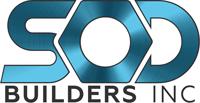 SOD Builders