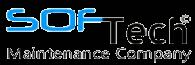 SofTech Maintenance Company