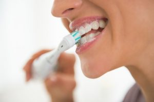 Common Toothbrushing Mistakes
