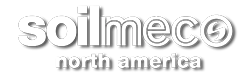 Soilmec North America