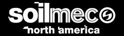 Soilmec North America