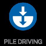 icon_piledriving-w