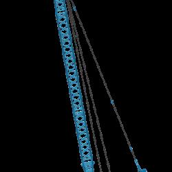 Soilmec SR-120 HD Side View