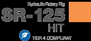 SR_95-HIT-T4