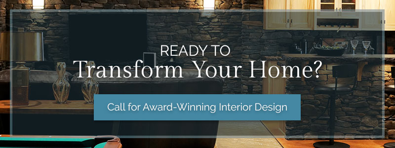 interior design seattle why you should contact our team