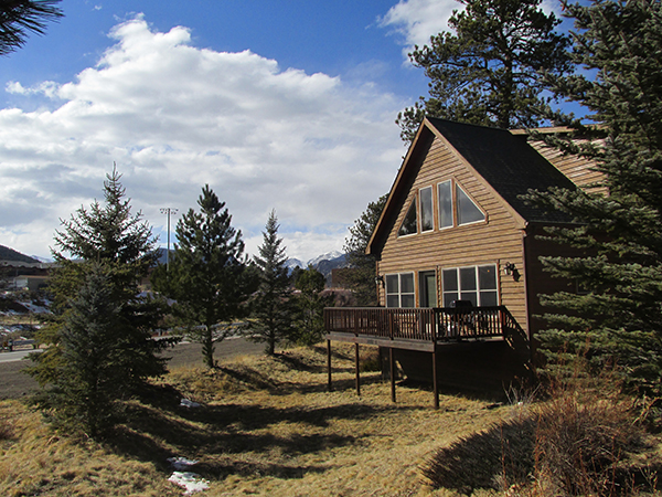 Tremendous Estes Park Cabins Learn About Solitude Cabins Solitude Home Interior And Landscaping Ferensignezvosmurscom