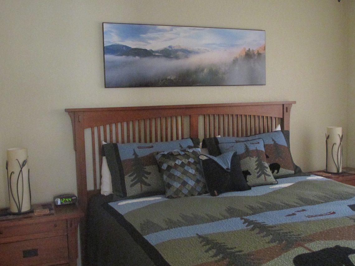your estes views the an morning rental cabins great tatanka on reg v coffee enjoy of rentals cabin awaken park e
