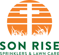 Sonrise Sprinklers and Lawn Care